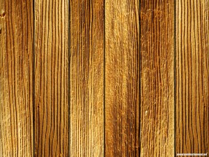 Wood Powerpoint Background