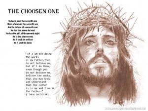 Christian Desktop Wallpaper