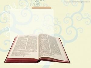 Christian Power Point Templates
