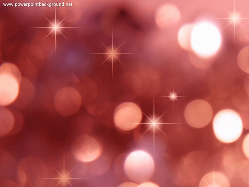 Christmas Backgrounds – Powerpoint Background