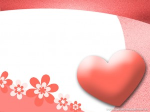 Free Clip Art Heart