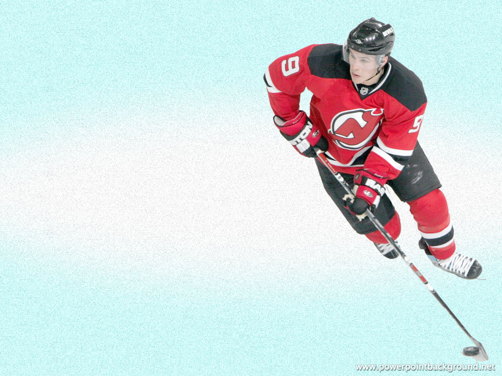 Pics Photos - Related Pictures Hockey Clipart Powerpoint Background