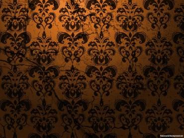 Batik Modern HD Background