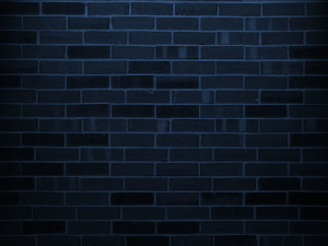 dark-brick-wall-background